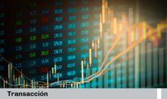 Asesoramos a Financiera de Desarrollo Nacional de Colombia en la venta de su participación en ISA a Ecopetrol