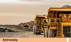 Ley de cierre de minas
