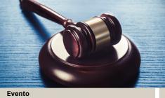 Mario Reggiardo participará en el «Curso Internacional de Análisis Económico del Derecho»