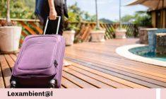 proyectos inversión turismo SEIA